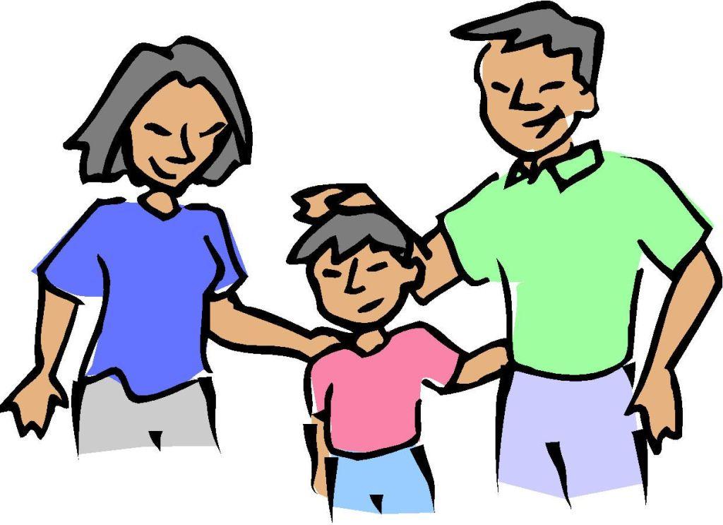 Parent Clipart-parent clipart-6