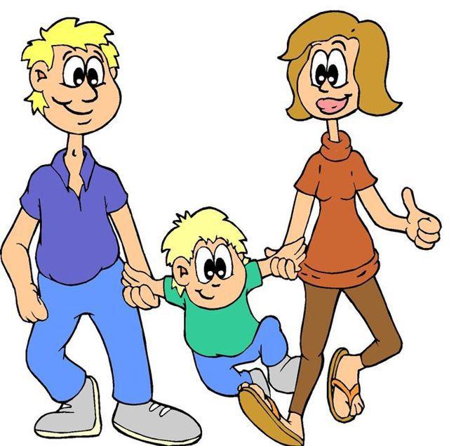 ... Parent Clip Art Images Free - Free C-... Parent Clip Art Images Free - Free Clipart Images ...-9