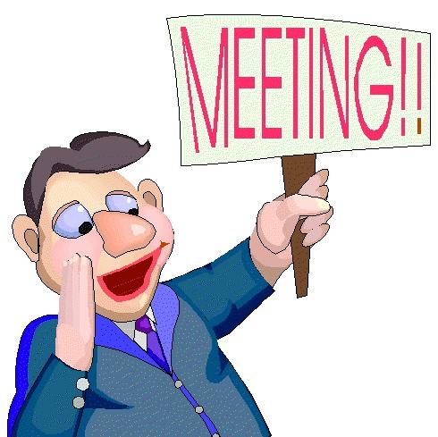Parent Meeting Clip Art-Parent Meeting Clip Art-14