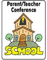 Parent Teacher Conference Clip Art - Blo-Parent Teacher Conference Clip Art - Blogsbeta-4