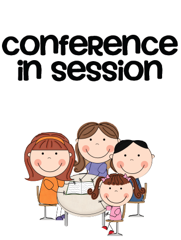 81+ Parent Teacher Conference Clip Art | ClipartLook