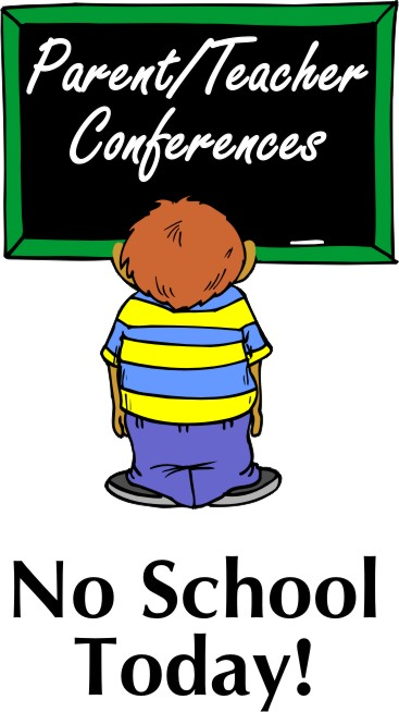 Parent Teacher Conference Clipart Awkwar-Parent Teacher Conference Clipart Awkward Conference. 2016/03/24 Parent Teacher u0026middot; Conference Day Is November 11 No School For Students-7