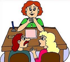 Parent Teacher Conference-Parent Teacher Conference-10