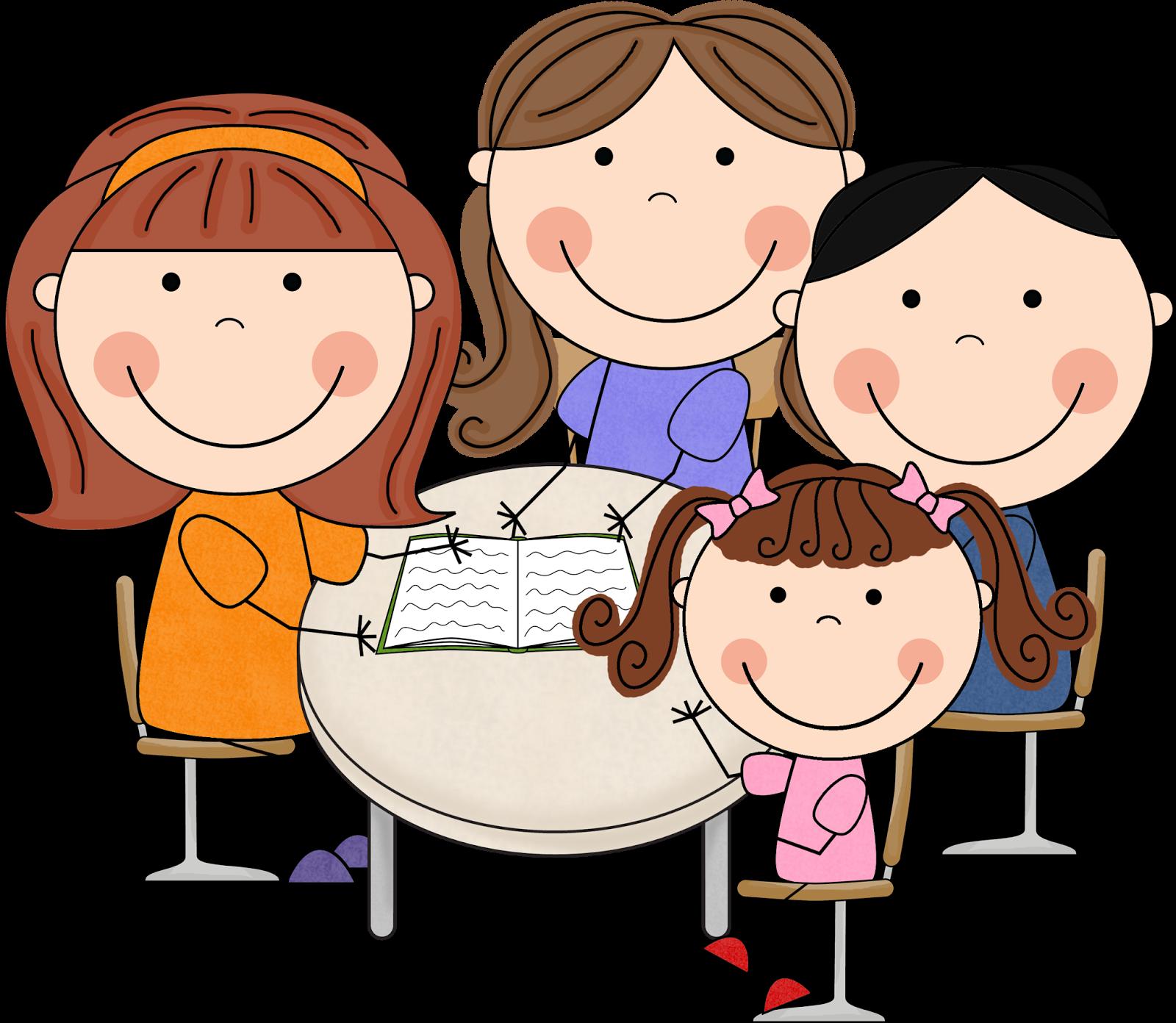 Parent Teacher Conferences-Parent Teacher Conferences-13