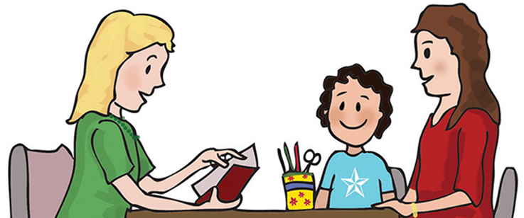 Parent-Teacher-meeting-Parent-Teacher-meeting-15