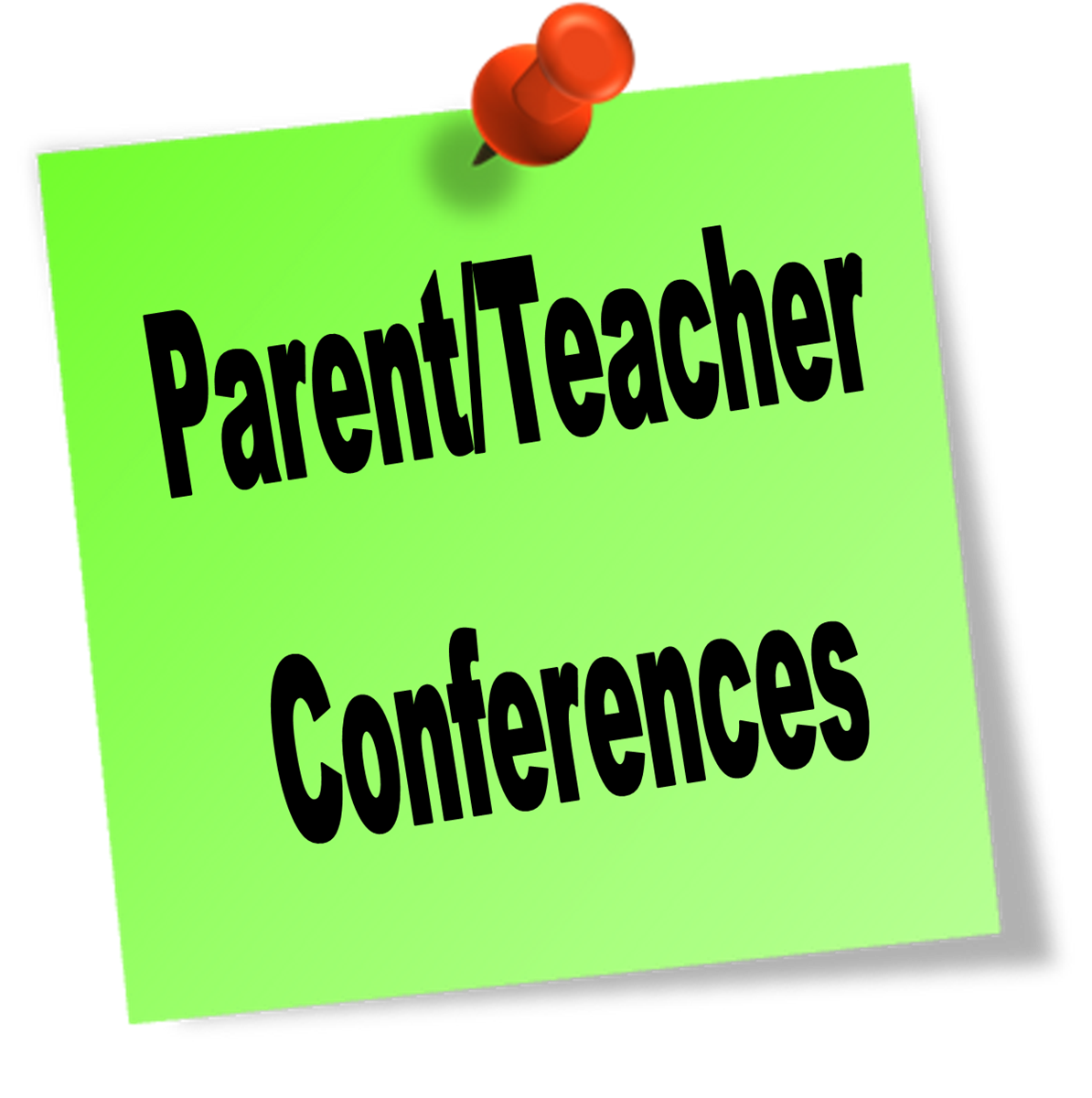 Parent Teacher Meeting-Parent Teacher Meeting-12