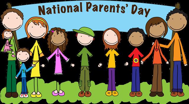 Parents Clip Art #7-parents clip art #7-11