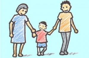 Parents Clip Art #71-parents clip art #71-12