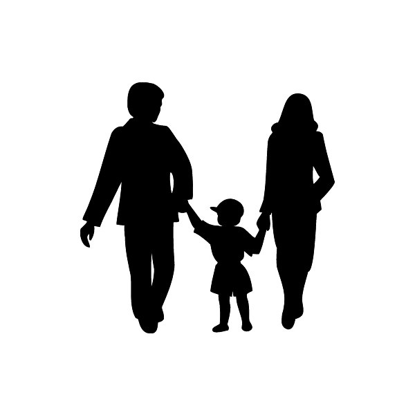 Parents Clip Art u0026middot; family u0026middot; youngster clipart u0026middot; arsenal clipart