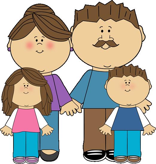 Parents Clip Art-Parents Clip Art-14