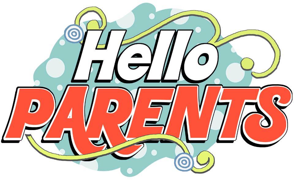 Parents Don T Forget Third Grade Parent -Parents Don T Forget Third Grade Parent Night Is This Monday October-17