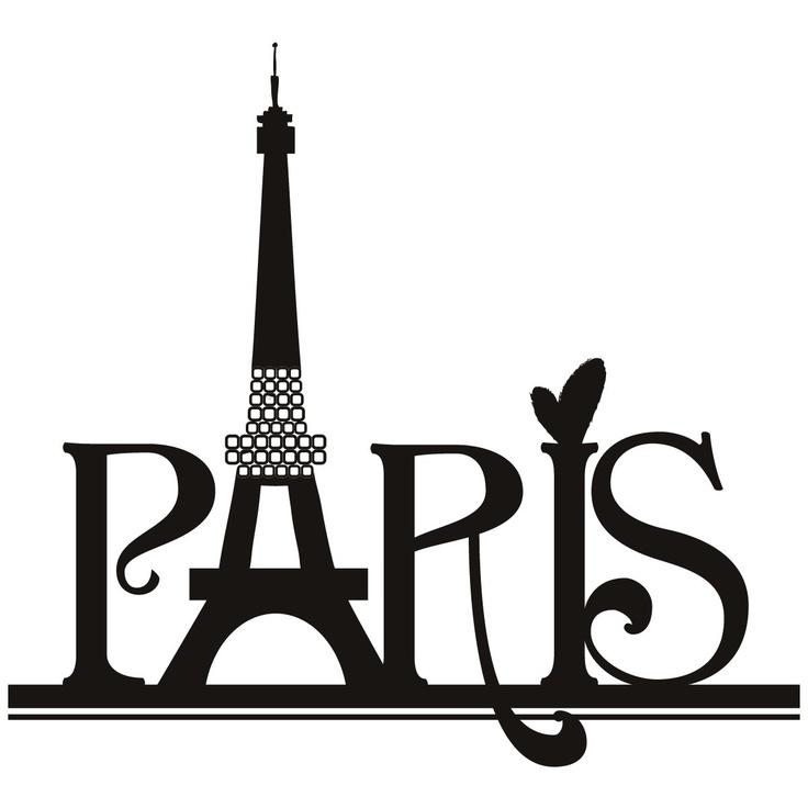 ... Paris Clip Art Free - clipartall ...