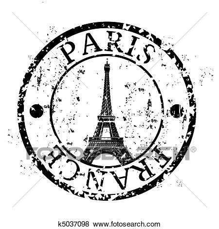 1764bbba363c3d Paris Clipart   Look At Clip Art Images - ClipartLook