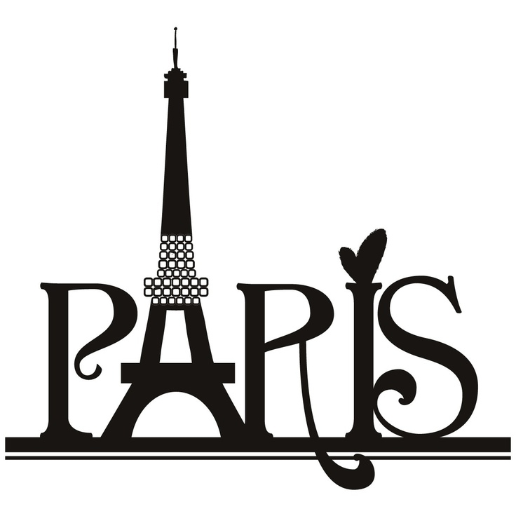 Paris Clipart Free. 2016 Cliparts.co All-Paris Clipart Free. 2016 Cliparts.co All rights .-8