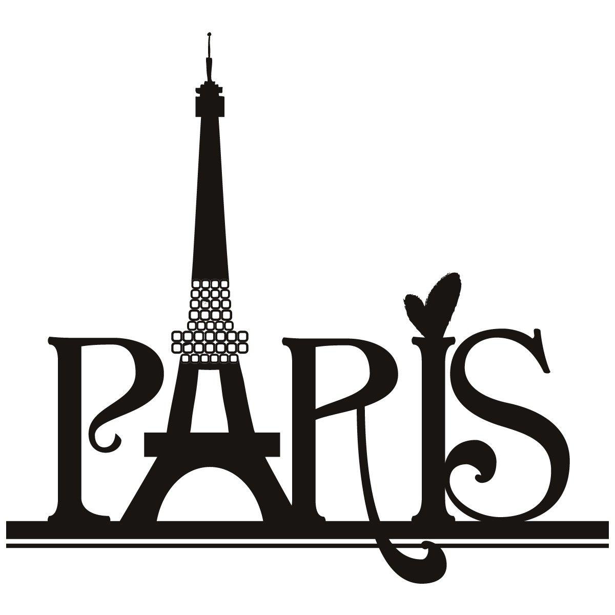 paris-eiffel-tower-wall-art-sticker-30.jpg 1,200