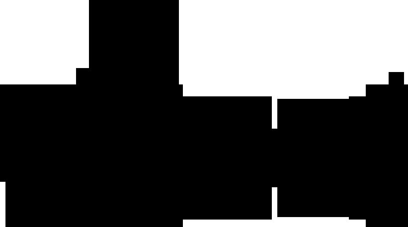 Paris PNG Clipart