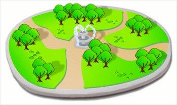 Park Clipart-park clipart-6