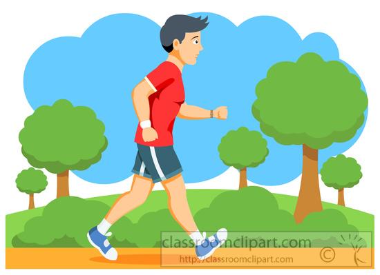 Man-jogging-in-the-park-clipart-59730.jp-man-jogging-in-the-park-clipart-59730.jpg-13