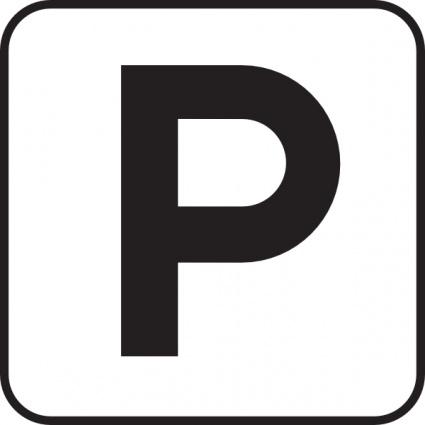 parking clipart-parking clipart-3