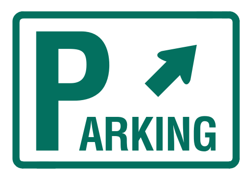 parking clipart