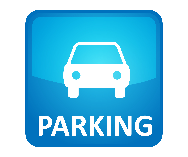 Parking Information-Parking Information-6