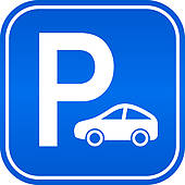 Parking Lot Illustrations And Clipart 19-Parking Lot Illustrations And Clipart 191 Parking Lot Royalty Free-12