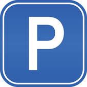 parking tickets cars ...-parking tickets cars ...-15
