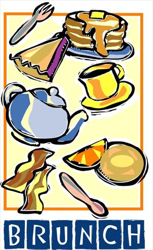 parkway clipart