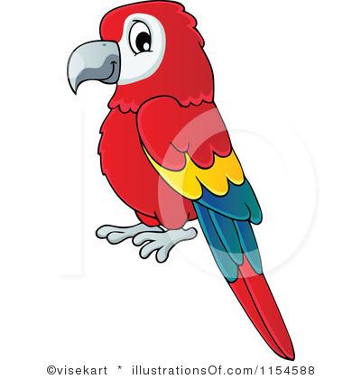 Parrot Clipart-parrot clipart-13