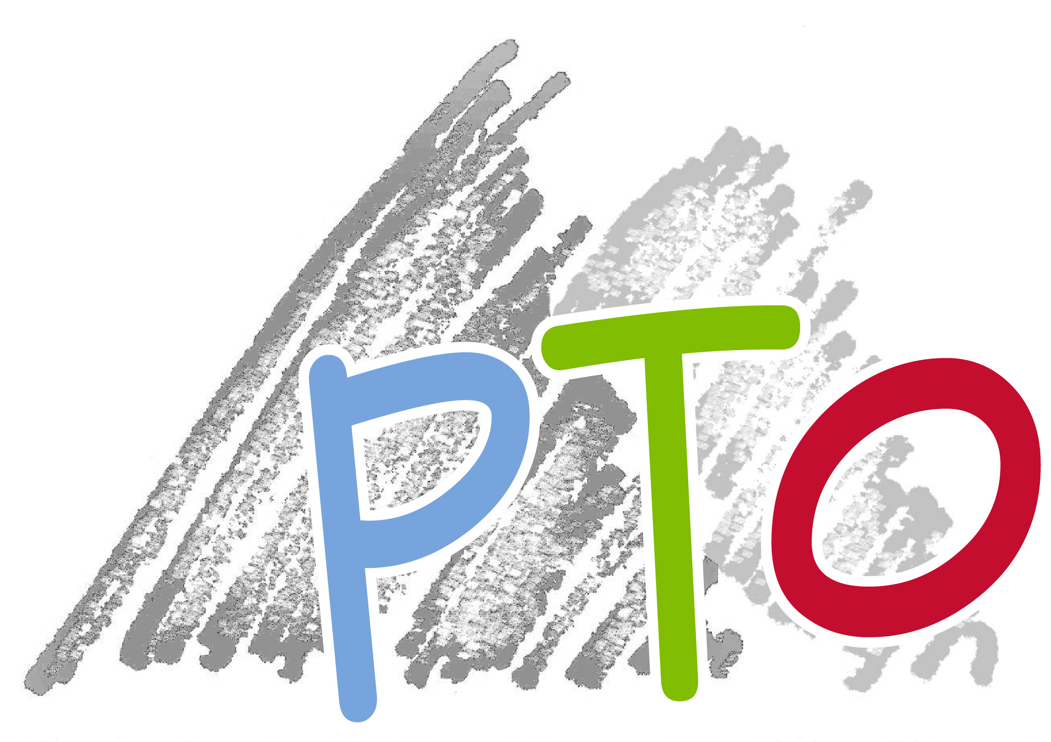 Partnership Clipart Pto Is ..-Partnership Clipart Pto Is ..-9