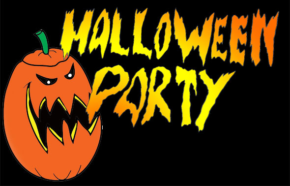 Party Clip Art Free Party Clipart-Party Clip Art Free Party Clipart-12