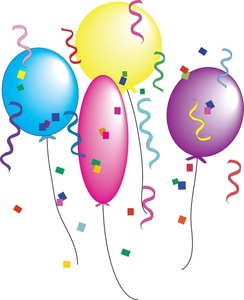 Party clip art it is over celebration free 2 clipartall 2