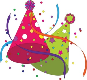 Party Clip Art It Is Over Celebration Fr-Party clip art it is over celebration free 2 clipartall 4-11