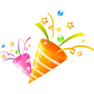 Party Clipart Party Image Image-Party clipart party image image-14