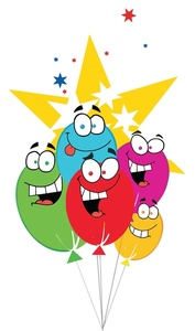 Party Free Clipart Free Clipart Images - The Cliparts .