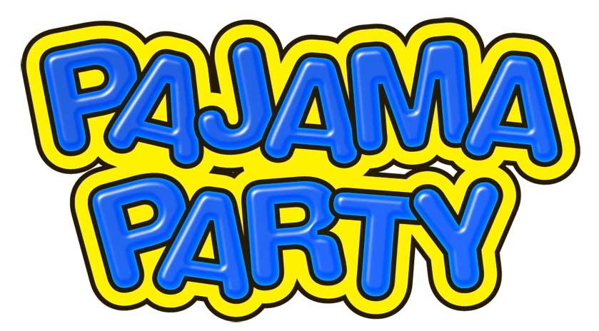 Party Open Jump Jumpers-Party Open Jump Jumpers-13