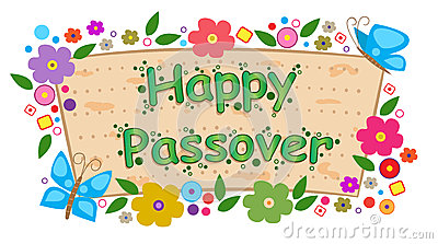 Passover Clipart-Passover clipart-6