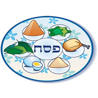 Passover Clip Art Free-Passover Clip Art Free-9