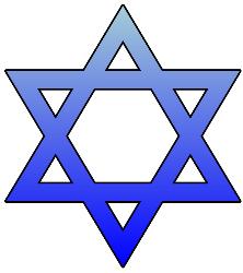 Passover Clip Art .-Passover clip art .-12