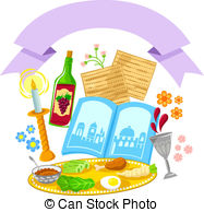 ... Passover Design - Items Related To P-... passover design - items related to Passover with a... ...-14