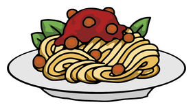 Pasta bake clipart - ClipartFest