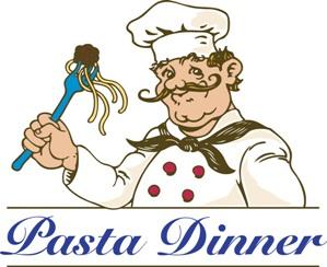 Pasta Dinner Fundraiser Clip Art-Pasta Dinner Fundraiser Clip Art-5
