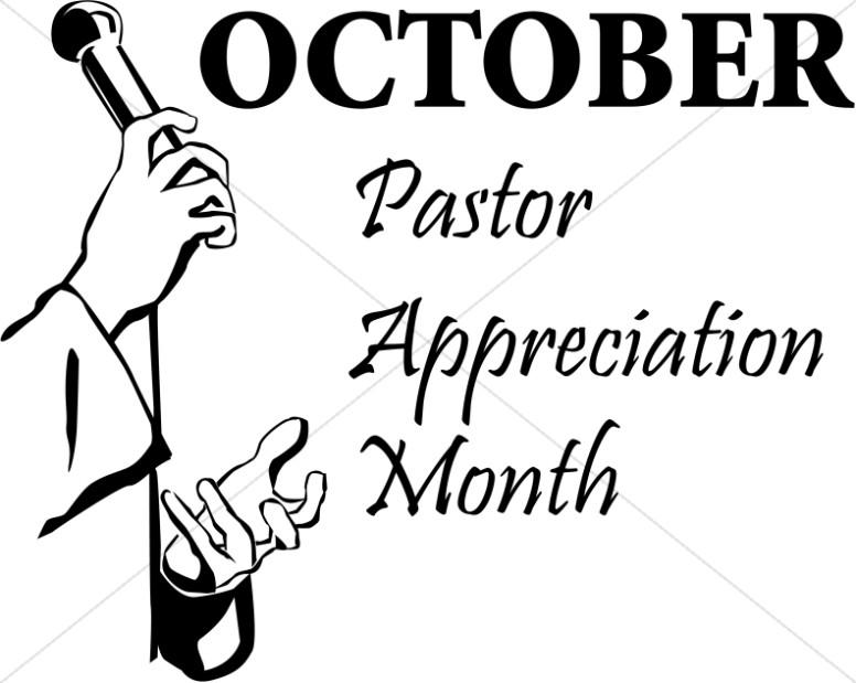 Pastor Appeciation Word Art-Pastor Appeciation Word Art-5