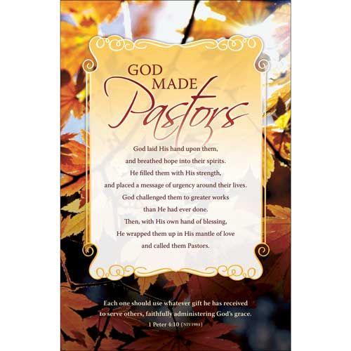 Pastor Appreciation Clip Art Pastor Appr-Pastor Appreciation Clip Art Pastor Appreciation Clip Art-8
