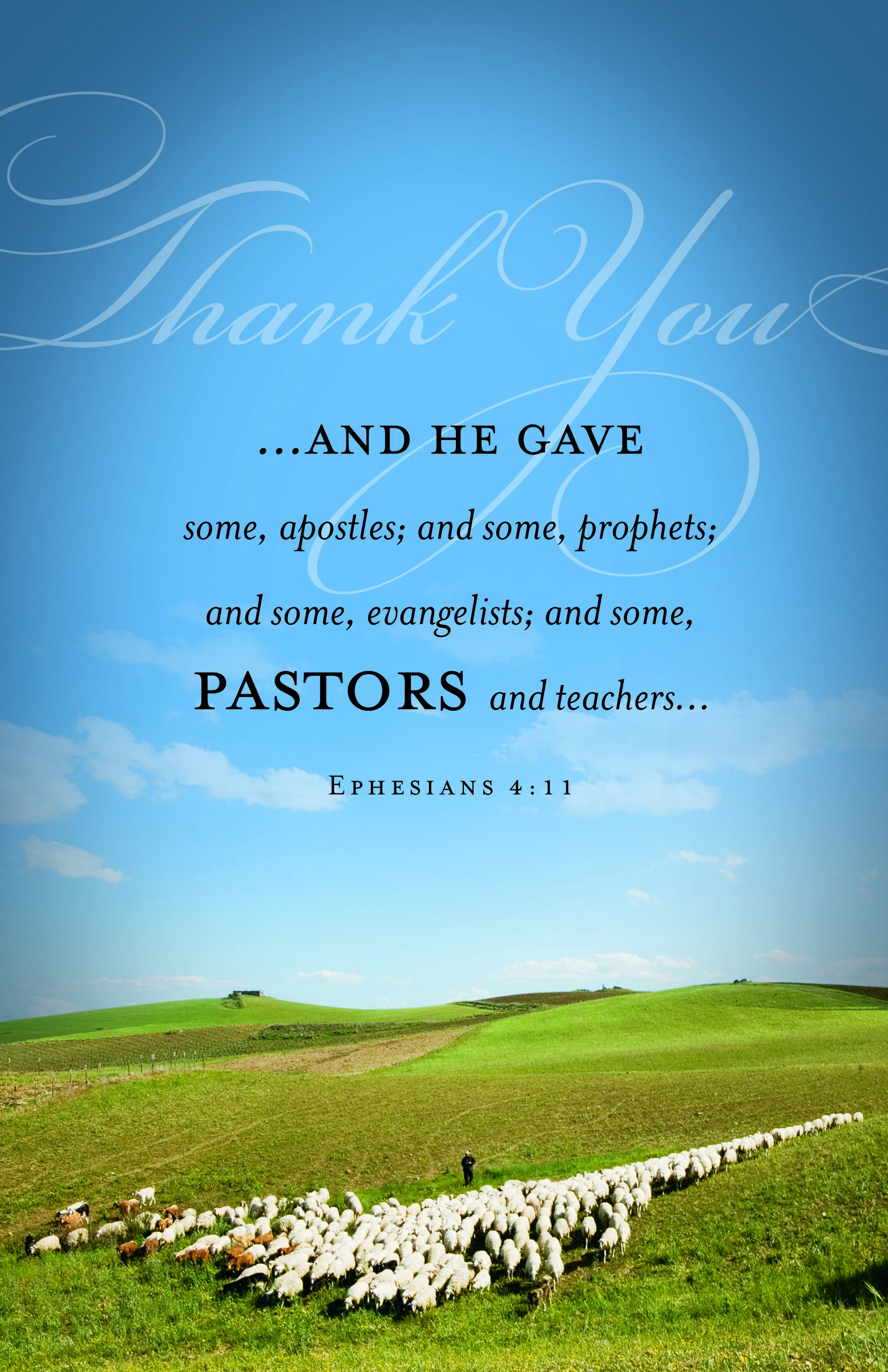 Pastor Appreciation Clip Art Pastor Appreciation