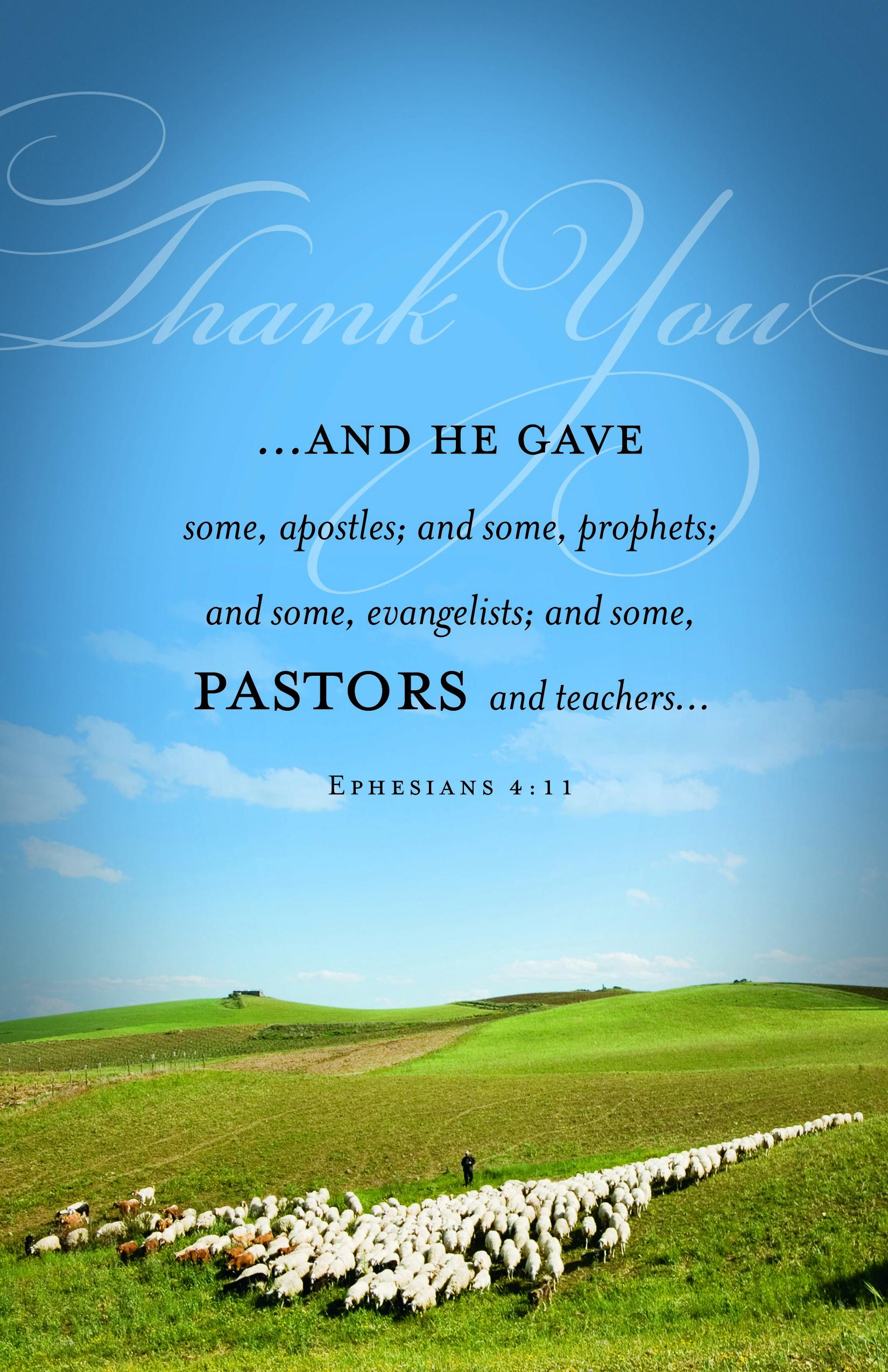 Pastor Appreciation Clip Art Pastor Appr-Pastor Appreciation Clip Art Pastor Appreciation-9
