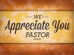 Pastor Appreciation Day Christian PowerP-Pastor Appreciation Day Christian PowerPoint | Display your gratitude using this autumn-themed religious PowerPoint-10