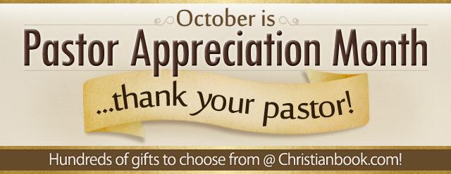 Pastor Appreciation Gifts .-Pastor appreciation gifts .-11