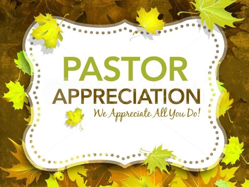 Pastor Appreciation-Pastor Appreciation-13