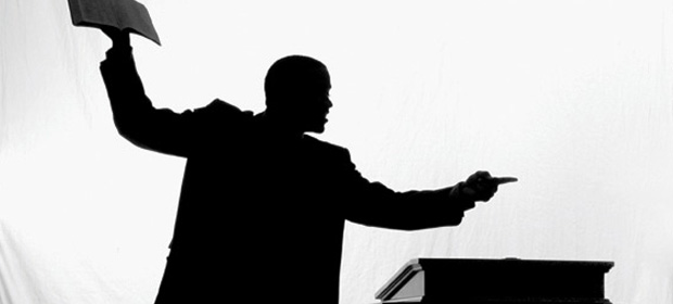 Pastor Clip Art Image-Pastor Clip Art Image-16